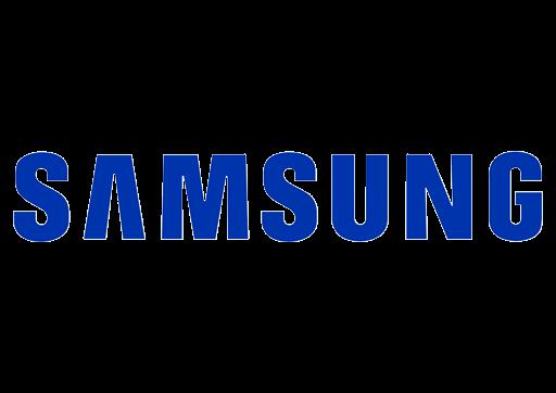 Компьютерная помощь в Москве. Ремонт ноутбуков Samsung